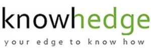 Knowhedge