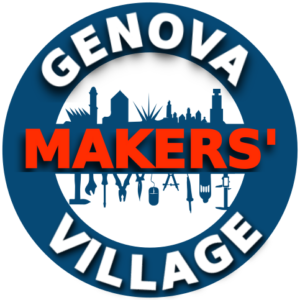 Genova Makers Village